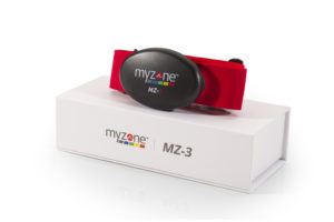 Images-and-product-shots Mz-3-with-box 8249x5500