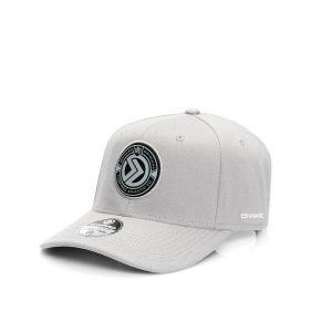 OA Inspired 7Ninety-Hats-Onward-LIGHT/PASTEL GREY-STD-Onward